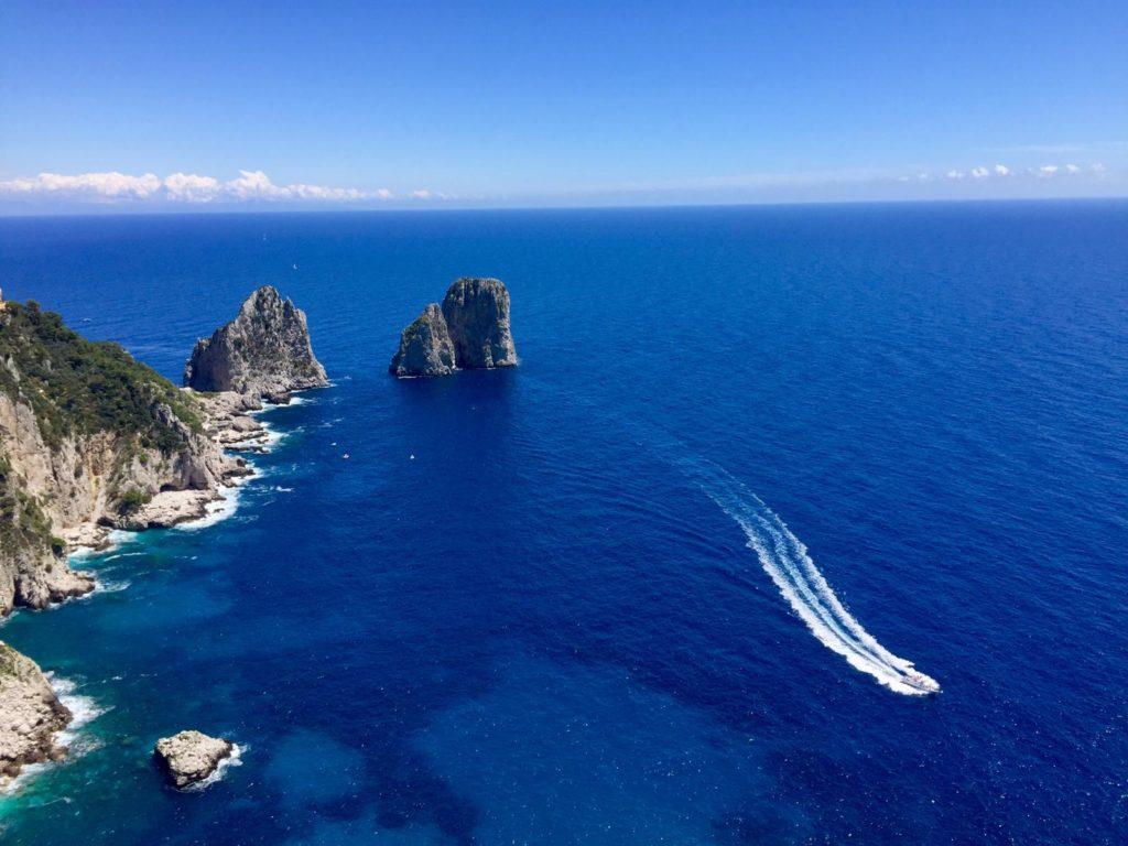 האי קאפרי
