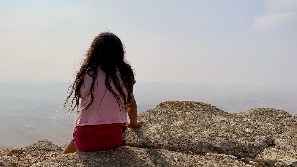 הר אבנון